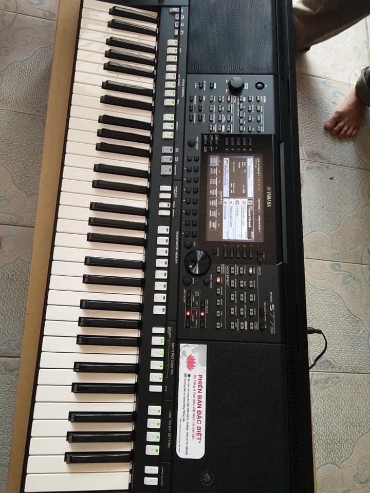 mua-ban-dan-organ-yamaha-s-975
