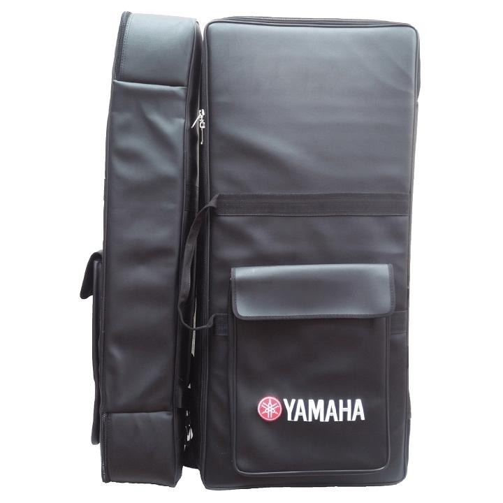 Bao đàn yamaha màu đen