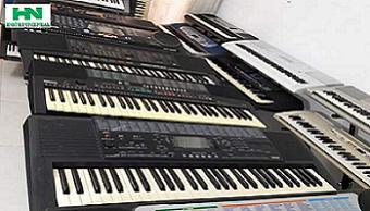 đàn organ casio,yamaha,roland,korg,đàn organ bao nhiêu tiền,đàn organ giá rẻ,đàn organ cũ,đàn organ cho bé,dan organ gia re,đàn organ cho nguoi moi hoc