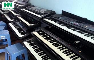 Thu mua organ cũ giá cao nhất tại tphcm,thu mua organ cũ thu mua dan cu gia cao,thu mua organ cũ,thu mua organ cũ tphcm,thu mua đàn piano cũ