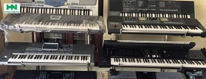 thu mua dan organ cu,thu mua đàn cũ,thu mua dan cu gia cao,thu mua đàn organ cũ tphcm,mua dan organ cu o tphcm