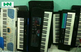 Mua đàn organ cũ tphcm, đàn organ cũ tphcm, đàn organ cũ, mua đàn organ cũ giá cao tphcm, mua đàn organ yamaha roland korg casio cũ tphcm
