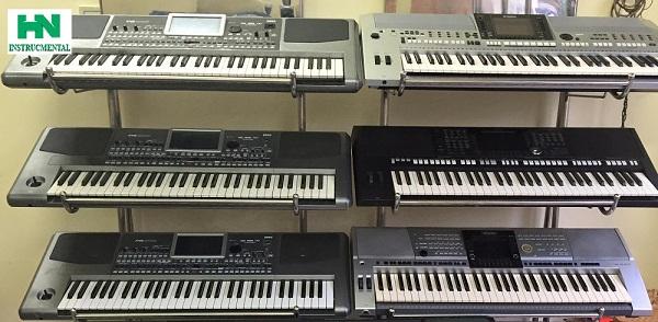 thu mua dan organ cu,thu mua dan cu gia cao,thu mua đàn cũ,thu mua đàn organ cũ tphcm,mua dan organ cu o tphcm