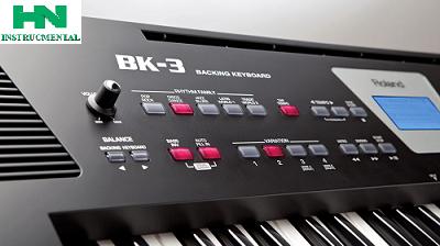 roland bk3 gia bao nhieu,dan roland bk3 cu,danh gia roland bk3,bk3 roland,dan organ roland bk5,bán roland bk3 cũ,mua roland bk3 cũ,đàn roland cũ
