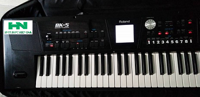 bán roland bk5 cũ,cần bán roland bk5,dan roland bk3 cu,dan organ cu,mua đàn bk5 cũ,bk5,organ bk5,bk9,dan roland cũ,bk-5,bk5 roland,giá roland bk cũ