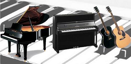 organ psr-s670,đàn yamaha s670 cu,đánh giá yamaha s670,giá yamaha s670,đánh giá s670,yamaha s670 cu,yamaha psr s670,đàn organ yamaha psr s670,đàn organ psr s670,organ yamaha psr s670,organ psr s670