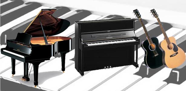 đàn organ yamaha cũ,bán đàn organ cũ giá rẻ tphcm,s950 cũ,keyboard yamaha psr s950,giá đàn organ s950 hiện nay,giá đàn s950 năm 2015,đàn organ yamaha cũ,đàn s950 cũ,giá đàn s950,đàn s950 giá bao nhiêu,đàn s950 yamaha,đàn organ s950 cũ