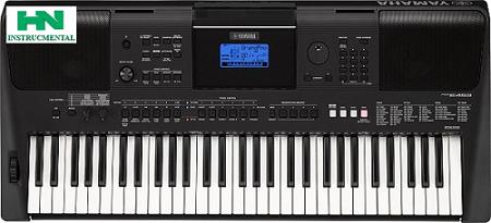 Dan-Yamaha-psr-e453