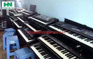 đàn organ yamaha s750 cũ,organ s750 cũ,hình ảnh đàn organ yamaha s750,organ s750 giá bao nhiêu,giá đàn organ yamaha s750 cũ,bán đàn organ yamaha cũ