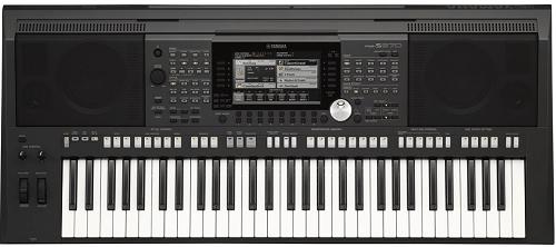 Dan Yamaha PSR-S970,Ban dan organ yamaha psr-s970,organ s970 gia bao nhieu,yamaha s970 gia bao nhieu,dan yamaha s970,xem dan yamaha s970