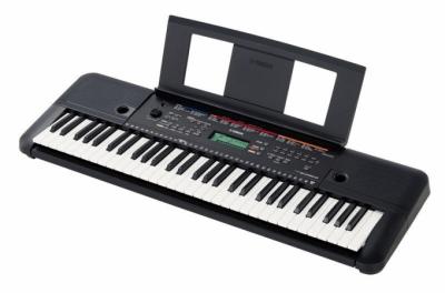 Yamaha-psr-e263-moi