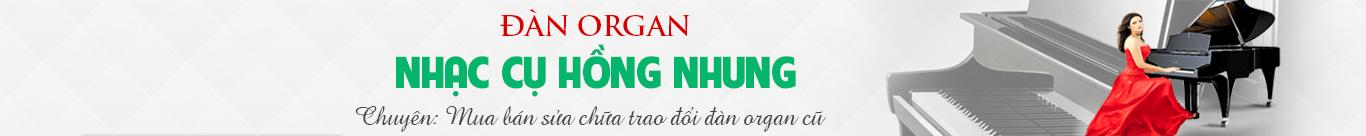 Nhac-cu-hong-nhung
