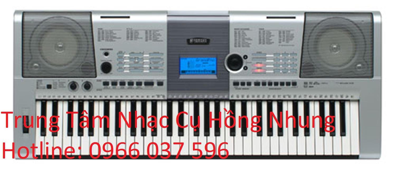 Yamaha psr e403 driver download.
